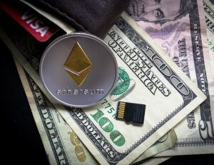 What is Ethereum Classic all about?